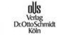 Verlag Dr. Otto Schmidt KG/Centrale für GmbH
