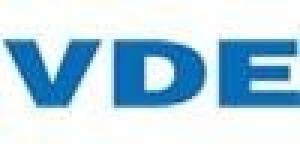 VDE-Verbandsgeschäftsstelle