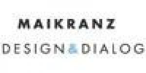 Maikranz Design & Dialog