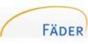 Fäder GmbH Medizintechnik