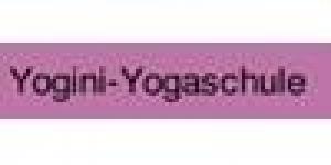 Yogini Yogaschule