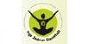 Yoga Zentrum Darmstadt