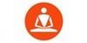 Yoga & Tanz Raum