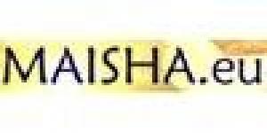 Maisha Lebenswerkstatt
