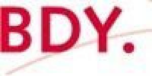 Berufsverband der Yogalehrenden in Deutschland e.V.