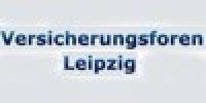 Versicherungsforen Leipzig GmbH