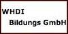 WHDI-Bildungs-GmbH