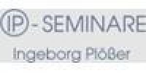 IP-Seminare Ingeborg Plößer & Partner