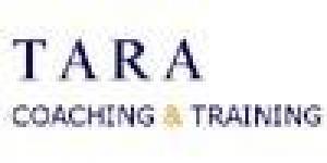 Tara Coaching und Training