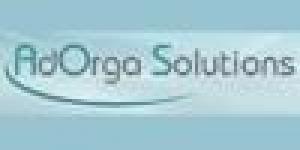 AdOrga Solutions