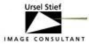 Ursel Stief Image Consultant
