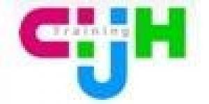 CJH -Training