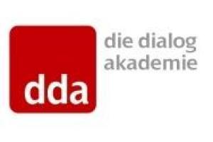DDA Deutsche Dialogmarketing Akademie GmbH