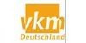 Vkm Deutschland Gewerkschaft für Kirche und Diakonie