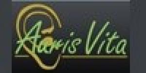 Auris Vita