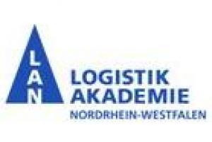 Logistik Akademie Nordrhein Westfalen
