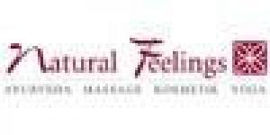 Natural Feelings Wellnessinstitut