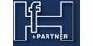 Haub + Partner GmbH