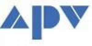 APV Arbeitsgemeinschaft für Pharmazeutische Verfahren
