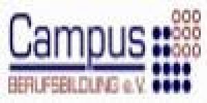 Campus Berufsbildung e.V.