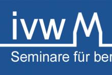 IVW academy - Seminar für berufliche Weiterbildung