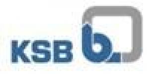 KSB Aktiengesellschaft