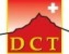 DCT University Center - Switzerland