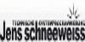 Technische Systemprogrammierung Jens Schneeweiss PartG