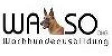WASO - Wachhundeausbildung OHG