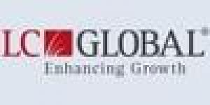 LC Global GmbH