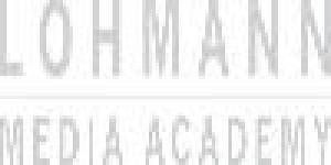 Lohmann Media Academy