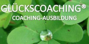 Coaching - Glückscoaching
