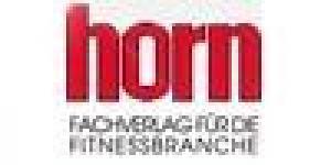 Horn Druck & Verlag KG