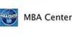 MBA Center