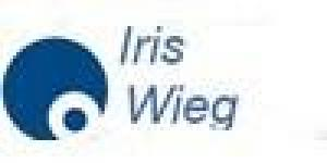 Systemische Beratung Iris Wieg