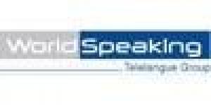 World Speaking Deutschland GmbH