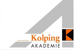 Kolping-Akademie für Erwachsenenbildung
