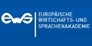 Europäische Wirtschafts- und Sprachenakademie