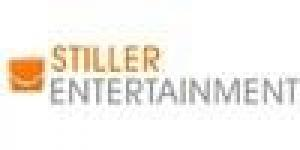 Stiller Entertainment Gmbh