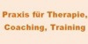 Praxis für Therapie, Coaching, Training