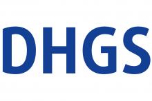 H:G Hochschule für Gesundheit & Sport, Technik & Kunst
