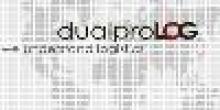 dualproLOG GmbH