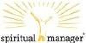 SpiritualManager