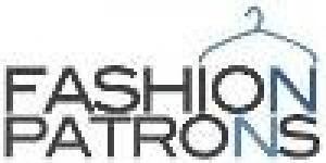 Fashion Patrons GmbH