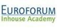 Euroforum Inhouse Academy
