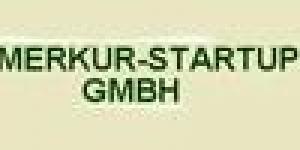 merkur-start up GmbH