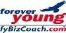 forever young BizCoach