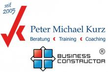Business Constructor