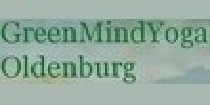 GreenMindYoga Oldenburg