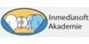 InMediaSoft Akademie